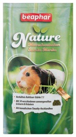 Beaphar Guinea Pig Nature 1250g