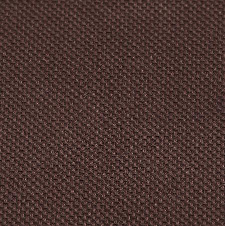 Pokrowiec do kanapy Bimbay M brązowy