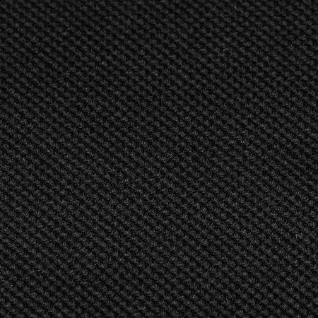 Pokrowiec do kanapy Bimbay M czarny