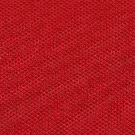 Pokrowiec do kanapy Bimbay XL czerwony