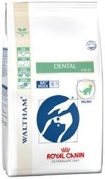Royal Canin Veterinary Diet Cat Dental DSO 29 1,5kg