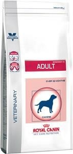Royal Canin Veterinary Diet Dog Adult Skin & Digest 23 10kg