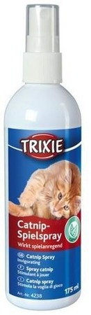 Trixie Kocimiętka Spray 175ml