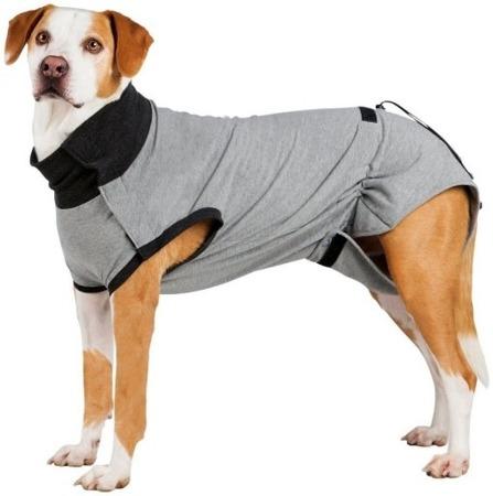 Ubranie pooperacyjne dla psa