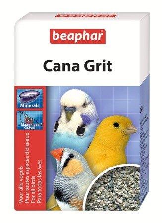 Żwirek mineralny dla ptaków Cana Grit 250g