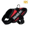 Szelki Julius-K9 IDC® dla psa XS czerwone