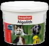 Witaminowy preparat z suszonymi morskimi algami Algolith with Calcium 500g